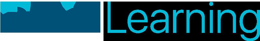 ROIT-Learning-azul