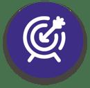 icone3-1