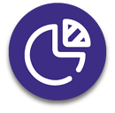 icone4-1