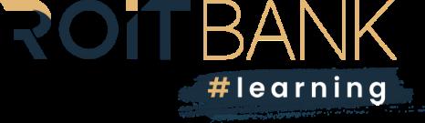 ROIT BANK LEARNING