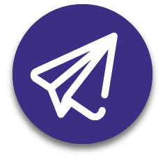 icone6-1