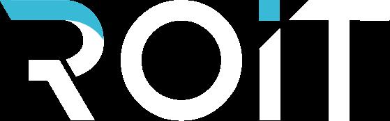 logo_roit_branca